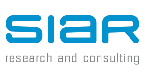 SIAR research and consulting