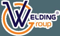 Компания WeldihgCroup