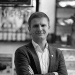 Денис Гайворонский: Роль HR в создании Вашей машинки бизнеса