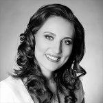 Елена Лазарева: Управление эмоциями, как помощь в решении задач компании.