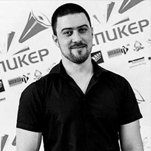 Олег Вислевский