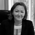 Салтанат Абильтаева: Как замерить счастье сотрудников? Психометрики счастья.