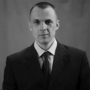 Виктор Мальчиков