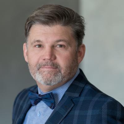 Дмитрий Чуприна(Казахстан): Управление Изменениями в компании. Контекст компании