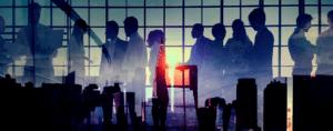 """HR-форум: """"Практические инструменты для бизнеса"""" 20 ноября"""