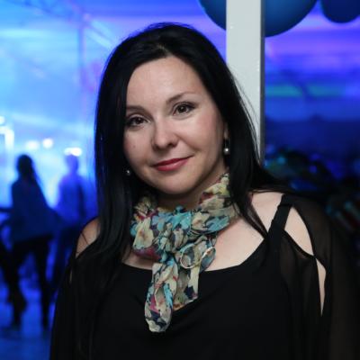Ольга Мажитова: Корпоративная культура - от создания до результата