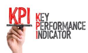 Мастер класс по KPI от Елены Машуковой в Алматы 8 ноября