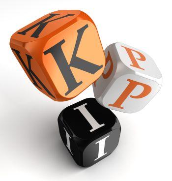 KPI и грейды: все о материальной мотивации сотрудников