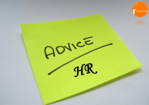 Практические HR советы от Елены Машуковой
