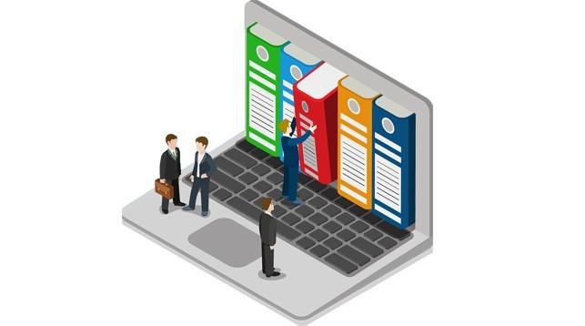 Трудности руководителей при найме HR-менеджера в свою компанию и как их преодолеть