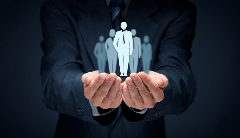 Эмоциональный интеллект как ключевая компетенция лидера