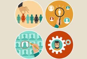 Как HR менеджмент может влиять на бизнес?