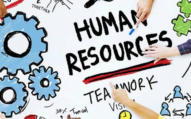 HR как бизнес-партнер и почему мы рекомендуем привлекать консультантов?