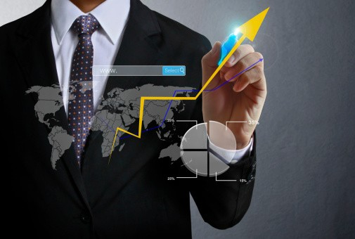 Эффективность персонала: как отключить энергосберегающие стратегии?