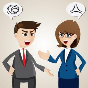 Борьба с возражениями: как убедить руководство?
