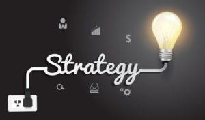 HR стратегия: как формируем?