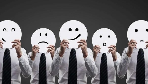 Построение системы адаптации или как завоевать доверие HR менеджеру?