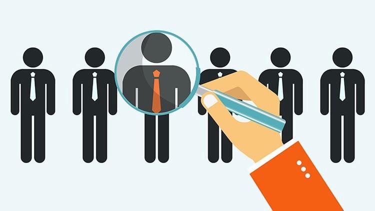 Подбор персонала: практические инструменты