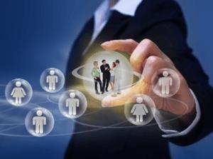 Почему HR-менеджер должен постоянно анализировать рынок труда?