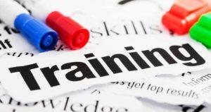 HR-тренинг: изучите степень профессионализма тренера