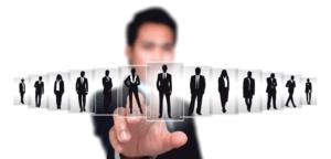 Отбор персонала: как осуществлять его качественно?