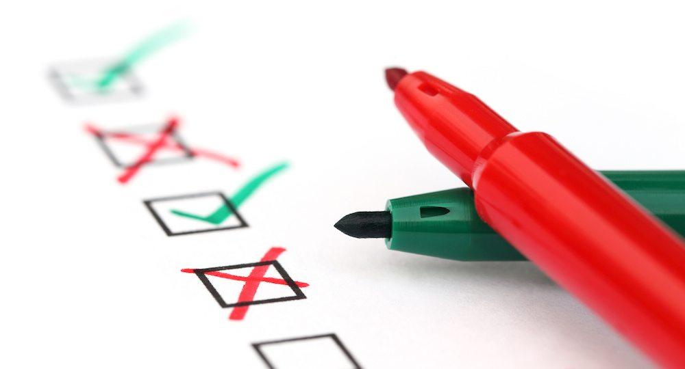 Система найма персонала: методы оценки