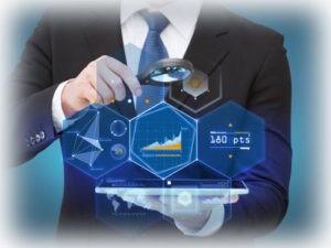 HR-аудит – анализ эффективности системы по управлению персоналом компании