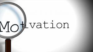 Управление системой мотивации: 4 практических совета для HR-менеджеров