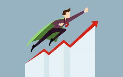 Оценка результативности сотрудников