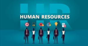Секреты успешного управления человеческими ресурсами