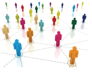 Адаптация персонала: как организовать процесс?