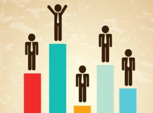 Оценка персонала: на что нужно ориентироваться при построении процесса?
