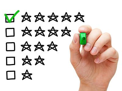 Как оценить профессиональные компетенции?