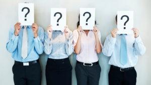 Как разработать методологию найма? (часть 1)