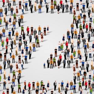 Сотрудники поколения Z: как управлять и вдохновлять?