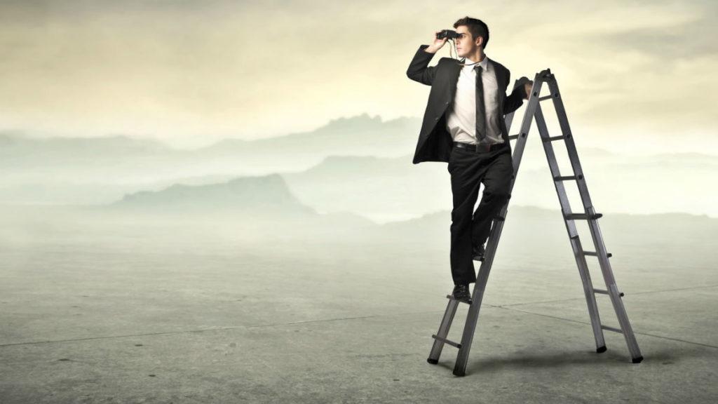 Как найти работу без стрессов и нервов?