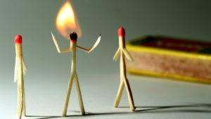 Выгорание сотрудников: 3 приема избежания