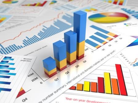 HR аналитика: основные проблемы и ошибки