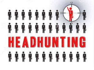 Подбор персонала: почему компании стали чаще привлекать профессиональных хедхантеров?