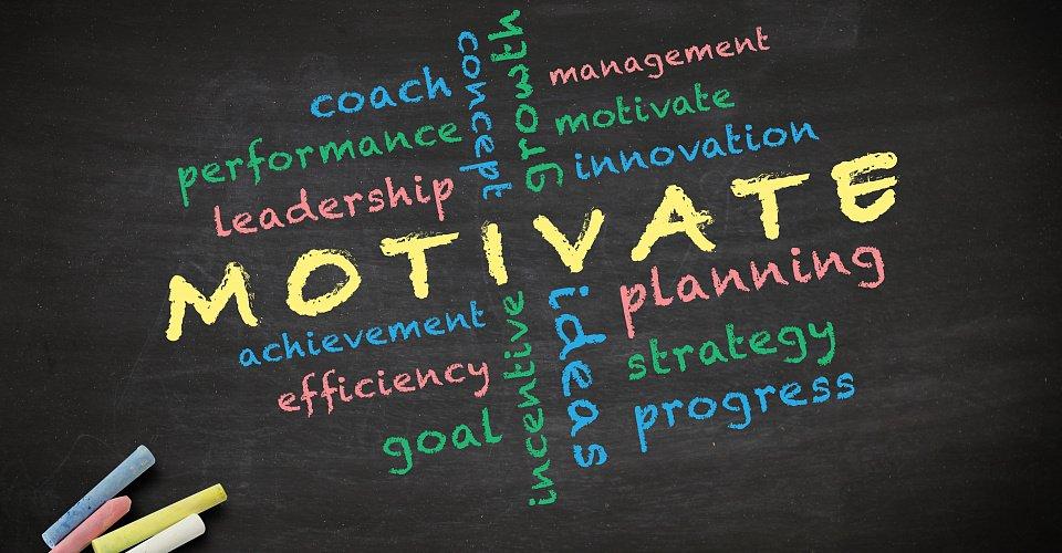 Система нематериальной мотивации: 3 основных правила разработки