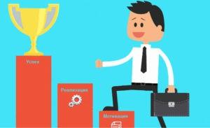 Нематериальная мотивация – на работу, как на праздник