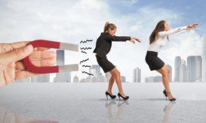 """Текучесть персонала: что делать и как быть? Новый выпуск программы """"PRO персонал"""" с Еленой Машуковой"""