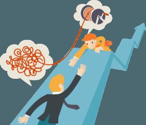 Шесть способов мотивировать свою команду