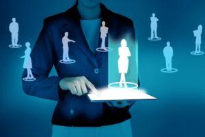 Методы снижения затрат на персонал