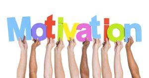 Система мотивации сотрудников