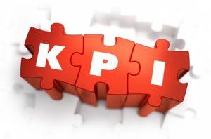 KPI - система, помогающая в кризис