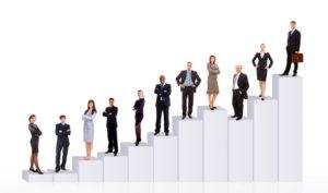 Как оптимизировать фонд оплаты труда?