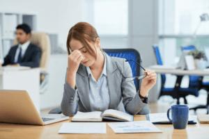 Как помочь сотрудникам справляться со стрессом?