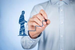 Как выбрать компетентных и мотивированных сотрудников?