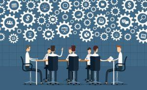 Как управлять проектами в кризисное время?